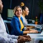 4 Work Styles to Build Constructive Relationships