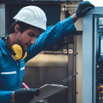 4 Ways Innovation is Driving Important Industry 4.0 Adoption