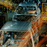 Five Smart Ways to Reduce Factory Downtime